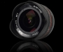 Объектив Samyang Olymp/Panas MF 7.5mm f/3.5 AS IF UMC Fish-eye M